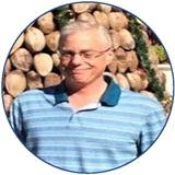 Greg web pic